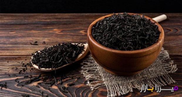 دلیل-خرید-بالای-چای-ایرانی-لاهیجان