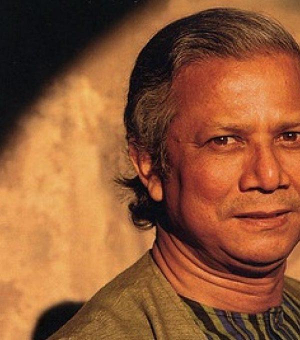 Yunus slider (1)